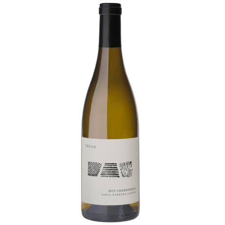 2019-SBC-Chardonnay-Bottle-Shot