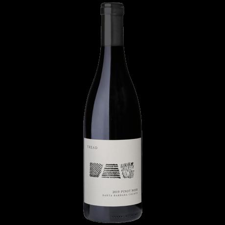 2019-SBC-Pinot-Noir-Bottle-Shot