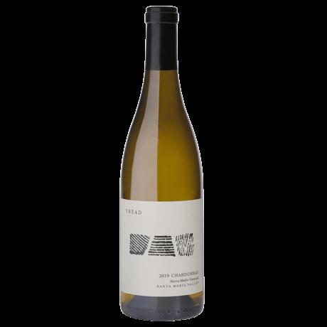 2019-SMV-Chardonnay