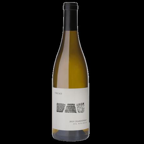 2019-SRH-Chardonnay-Bottle-Shot